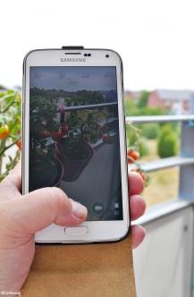 Samsung-Galaxy-s5-Flipcase o