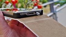 Samsung-Galaxy-s5-Flipcase p